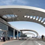 aeroport diass - CB TRADING DISTRIBUTEUR DE MATÉRIEL ÉLECTRIQUE